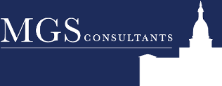 MGS Consultants